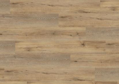 Wineo 600 Wood XL, Lisbon Loft, DB192W6  Karlovy Vary