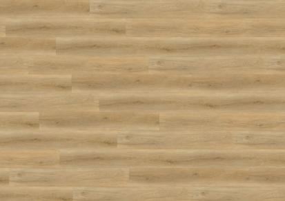 Wineo 600 Wood XL, London Loft, DB193W6  Karlovy Vary