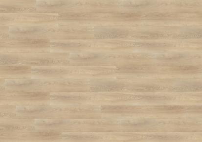 Wineo 600 Wood XL, Milano Loft, DB190W6  Karlovy Vary