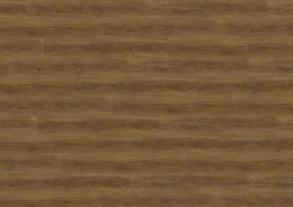 Wineo 600 Wood XL, Moscow Loft, RLC198W6  Brno-město