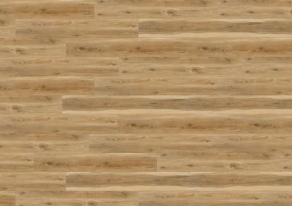 Wineo 600 Wood XL, Sydney Loft, DB194W6  Brno-město