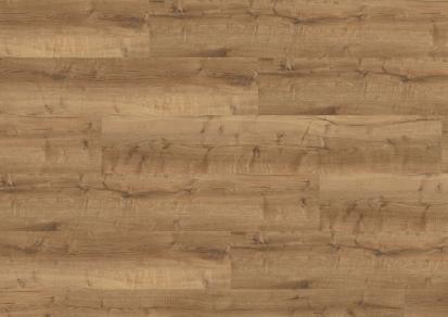 Wineo 600 Wood XL, Vienna Loft, RLC196W6  Brno-město