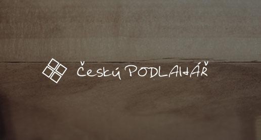 Fatra IMPERIO Dub stříbrný, 29513-1 Český Krumlov